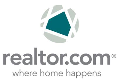 How we 39 ll sell your home in jensen beach the marketing for Realtor logo ideas